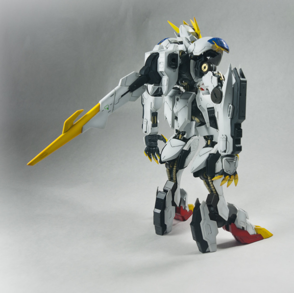 1/100 Full Mechanical Barbatos Lupus Rex_a0055093_08294838.jpg