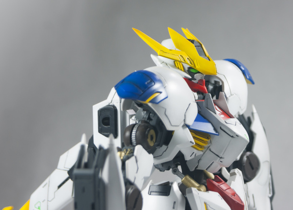 1/100 Full Mechanical Barbatos Lupus Rex_a0055093_08295615.jpg