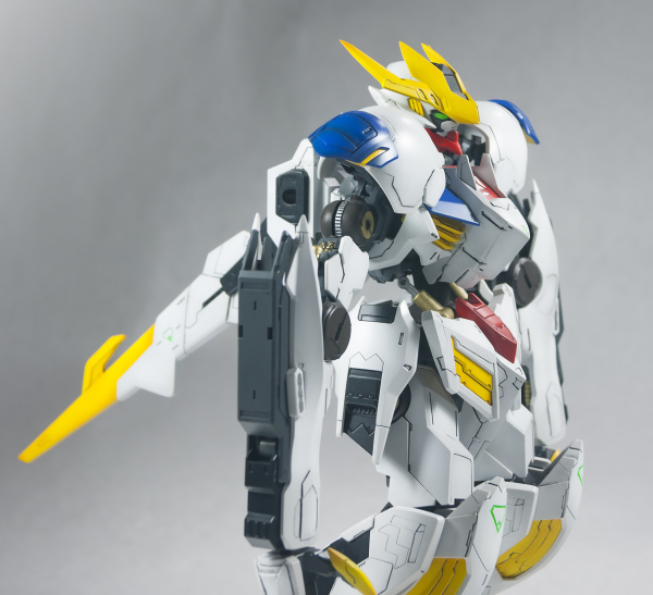 1/100 Full Mechanical Barbatos Lupus Rex_a0055093_08300408.jpg