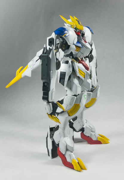 1/100 Full Mechanical Barbatos Lupus Rex_a0055093_08313688.jpg