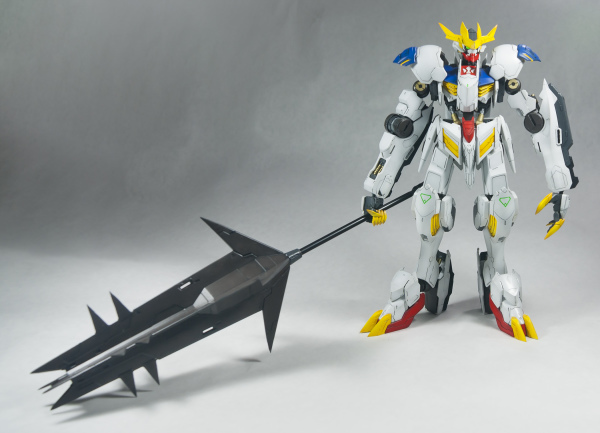 1/100 Full Mechanical Barbatos Lupus Rex_a0055093_08314766.jpg