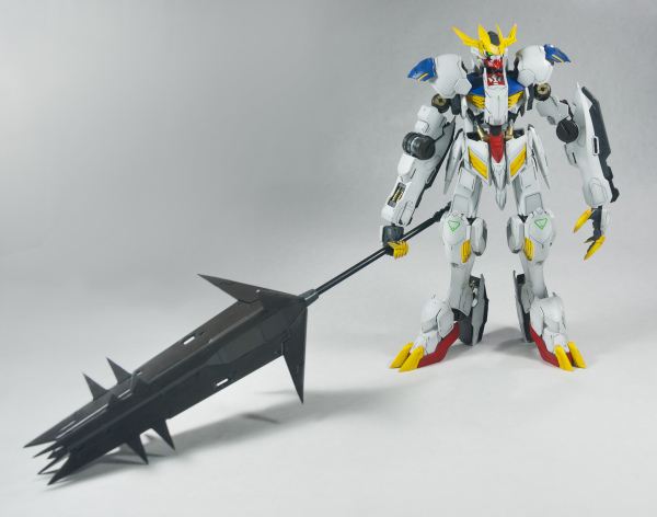 1/100 Full Mechanical Barbatos Lupus Rex_a0055093_08315477.jpg