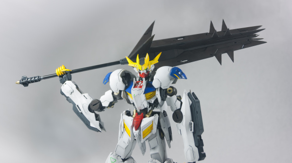 1/100 Full Mechanical Barbatos Lupus Rex_a0055093_08321344.jpg