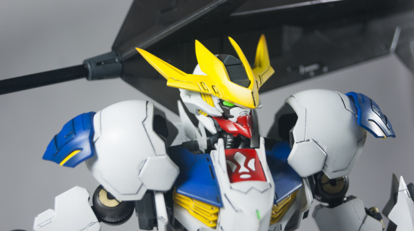 1/100 Full Mechanical Barbatos Lupus Rex_a0055093_08323321.jpg