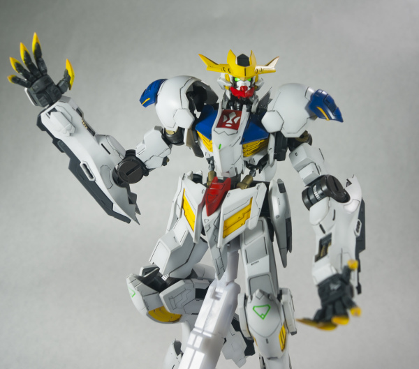 1/100 Full Mechanical Barbatos Lupus Rex_a0055093_08325261.jpg