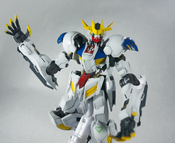 1/100 Full Mechanical Barbatos Lupus Rex_a0055093_08332255.jpg