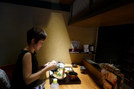 LUCCA的京都の旅_b0122805_18552551.jpg