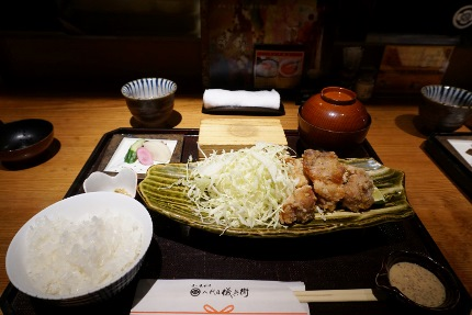 LUCCA的京都の旅_b0122805_18567100.jpg