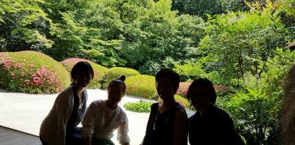 LUCCA的京都の旅_b0122805_1905237.jpg