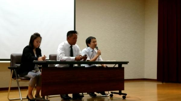 太陽化学㈱主催『自立支援ケアセミナー in 津』に参加して_f0299108_16392698.jpg