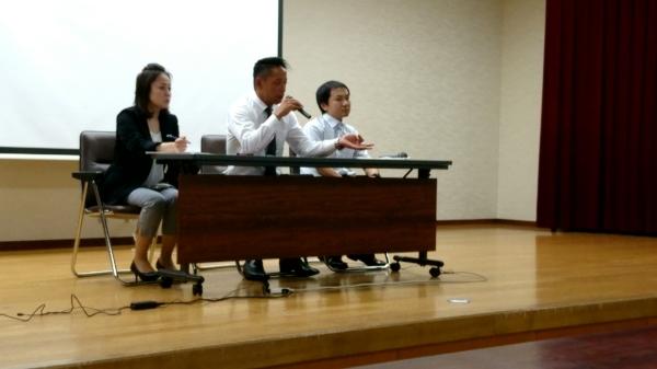 太陽化学㈱主催『自立支援ケアセミナー in 津』に参加して_f0299108_16400636.jpg