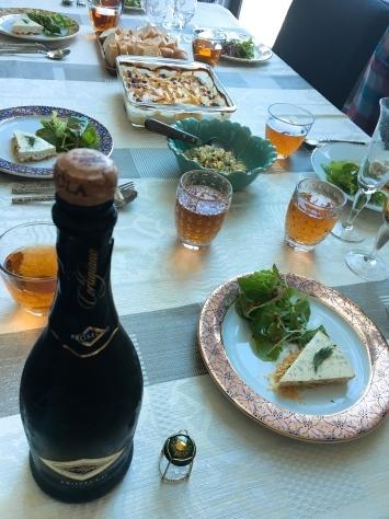 4月バンコクレッスン・・・北欧料理「かもめ食堂のように」_f0141419_10023562.jpg