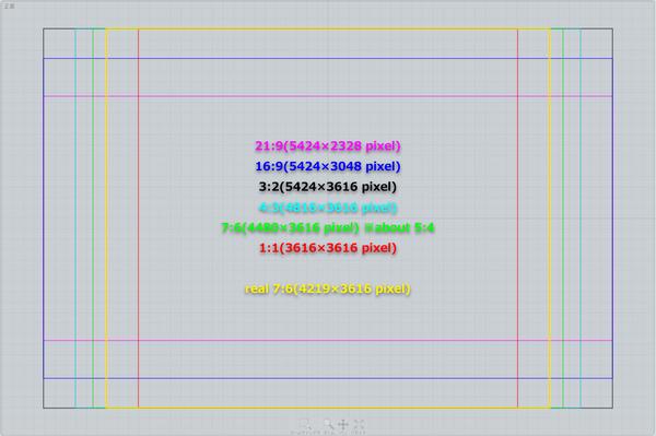 SIGMA sd Quattro + 100-400mm F5-6.3 DG OS HSM C017 × Citroen C6_b0213320_0441410.png