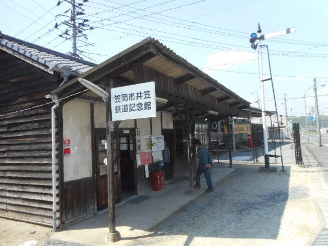 井笠鉄道記念館_a0066027_21553848.jpg
