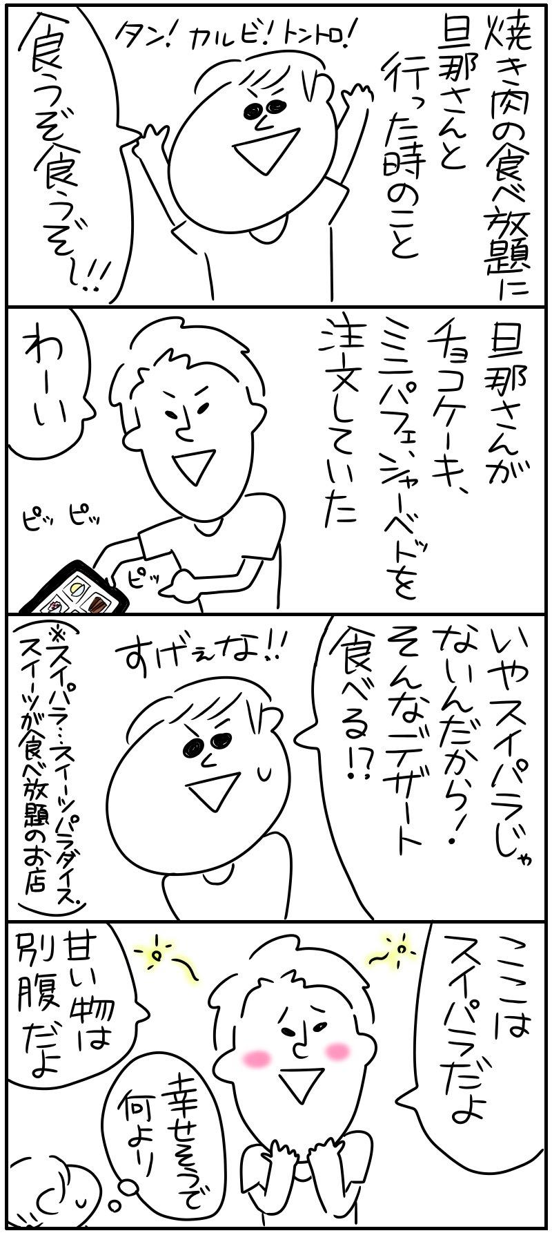 食べ放題の話_f0346353_19183629.jpg