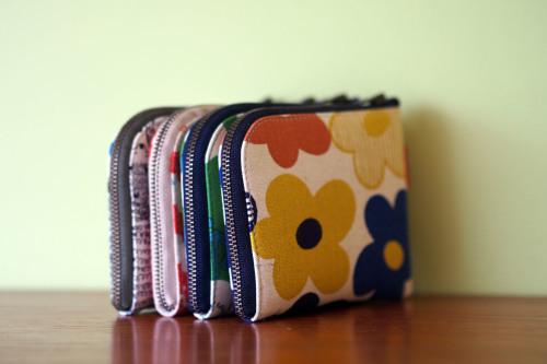 今年は「wallet travel set」_e0243765_16264041.jpg