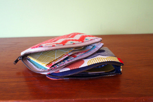 今年は「wallet travel set」_e0243765_16281697.jpg