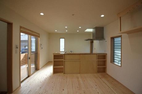 長期優良住宅化リフォーム推進事業_c0331470_16410610.jpg