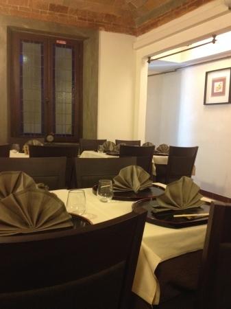 フィレンツェに100%日本人の日本食処が出来た!!!_a0136671_01180747.jpg