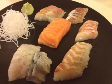 フィレンツェに100%日本人の日本食処が出来た!!!_a0136671_01275702.jpg