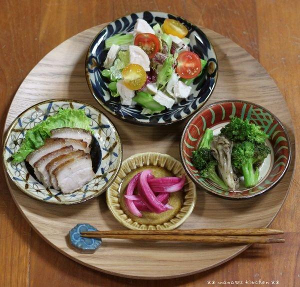 日本で快適な都市TOP5 ✿ bento&晩ご飯(๑¯﹃¯๑)♪_c0139375_1261639.jpg