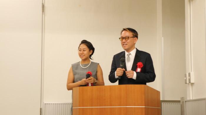 第一回ハサミノチカラアカデミー卒業式&ツアー報告_c0204289_20091072.jpg
