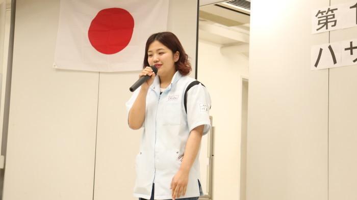 第一回ハサミノチカラアカデミー卒業式&ツアー報告_c0204289_20441062.jpg
