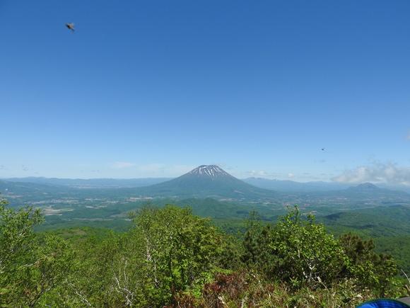 昆布岳に行ってきました_d0198793_1532613.jpg