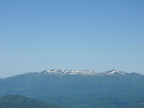 昆布岳に行ってきました_d0198793_15332411.jpg
