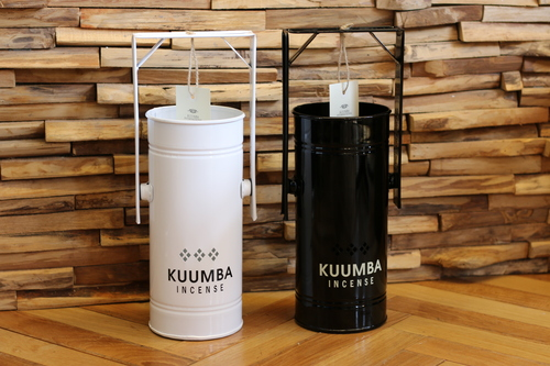 KUUMBA NEW ITEMS!!!!!_d0101000_1028595.jpg
