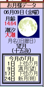 f0231709_20420153.png