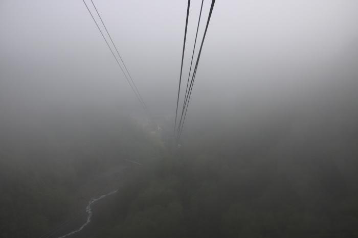 【黒岳五合目】北海道旅行 - 4 -_f0348831_19001738.jpg