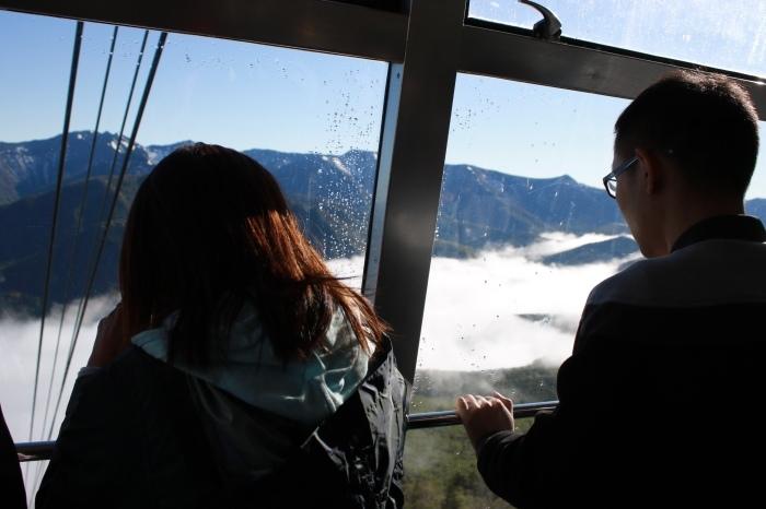 【黒岳五合目】北海道旅行 - 4 -_f0348831_19002382.jpg