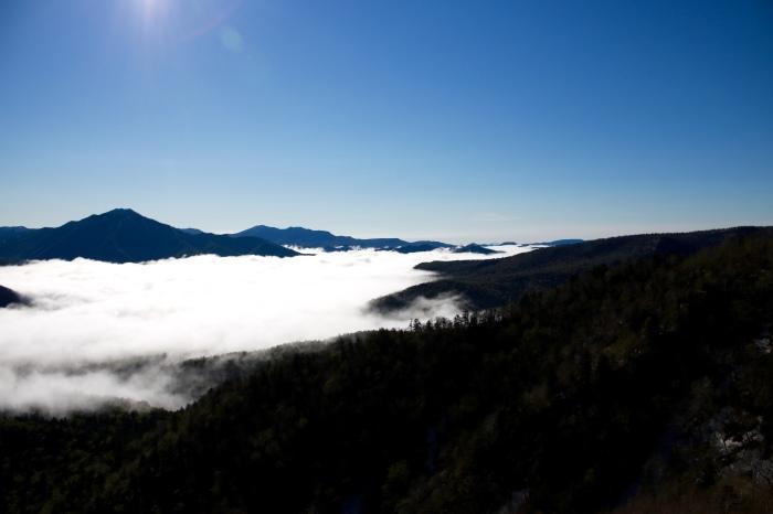 【黒岳五合目】北海道旅行 - 4 -_f0348831_19003774.jpg