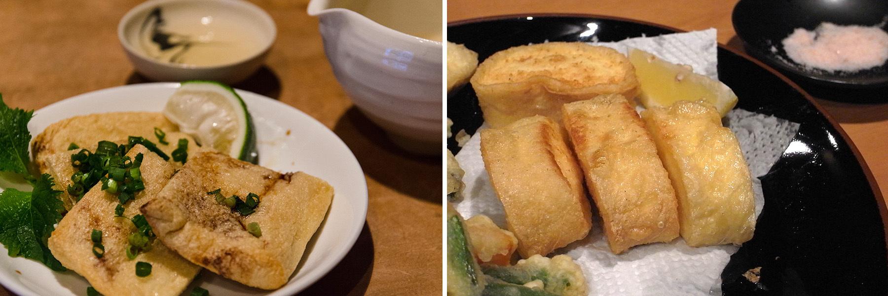 だいずな(大事な)日本の食材。 <第367巻>_b0340837_16363411.jpg