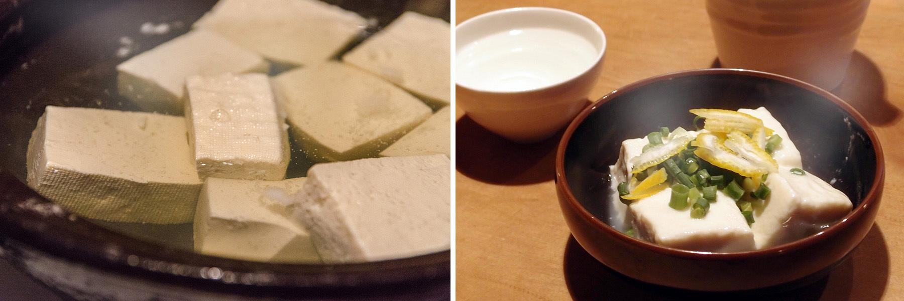 だいずな(大事な)日本の食材。 <第367巻>_b0340837_16363495.jpg