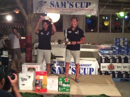 沖縄サムズカップ_f0009039_06101603.jpg