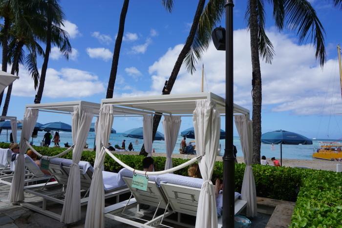 ハワイ旅行 6日目5月4日オアフ島最終日の朝 23_d0152261_12043990.jpg
