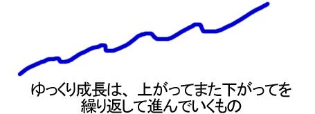 d0169072_16500978.jpg