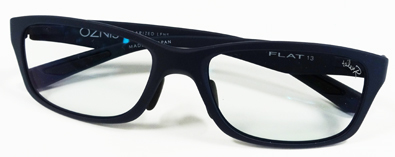 TALEX偏光レンズコラボレーションサングラスOZNIS FLAT(オズニス フラット)ニューフェイス新登場!_c0003493_10342972.jpg