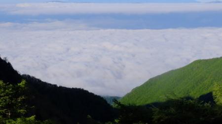 雲海の朝_e0120896_07024167.jpg