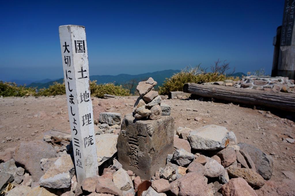 【鳥取・兵庫】三角點_c0348200_18520428.jpg