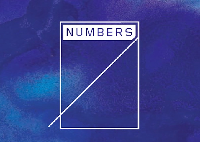Numbers  NEW ITEM!!!!!_d0101000_1211220.jpg