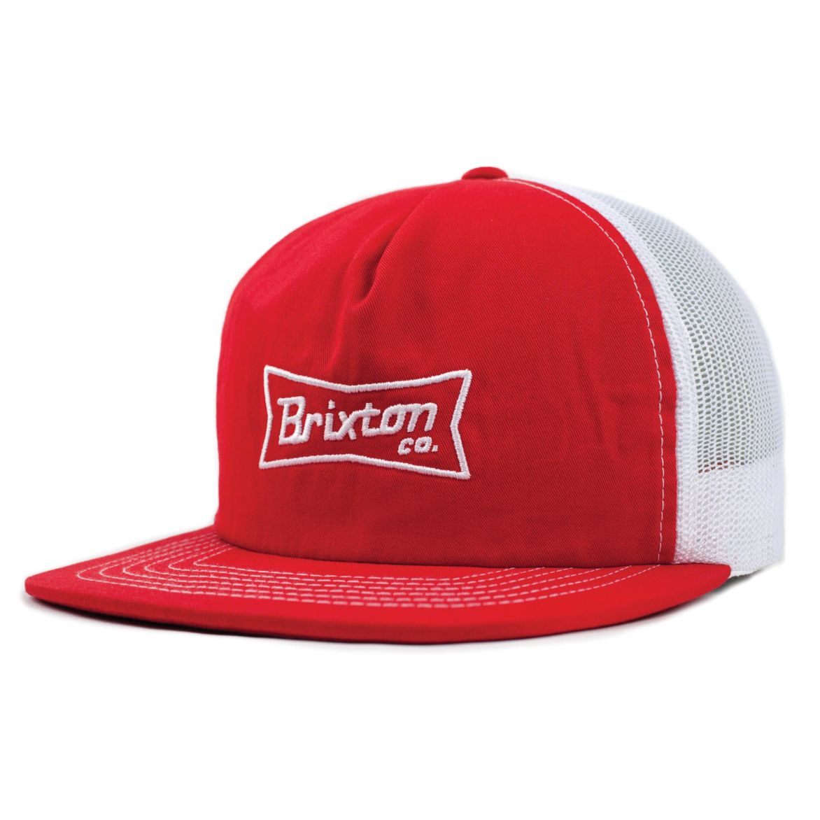 BRIXTON NEW ITEM!!!!!_d0101000_12422050.jpg