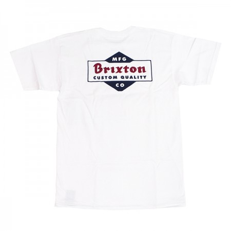 BRIXTON NEW ITEM!!!!!_d0101000_1391710.jpg