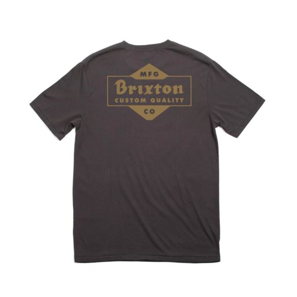 BRIXTON NEW ITEM!!!!!_d0101000_1391987.jpg