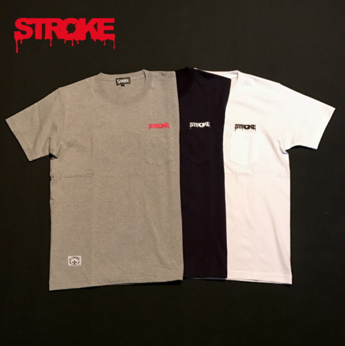 STROKE. NEW ITEMS!!!!!_d0101000_1849716.png