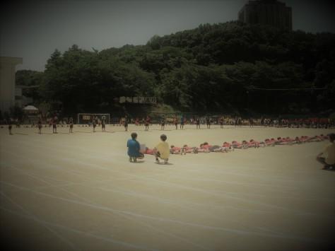 体育祭(運動会)_e0148909_23220581.jpg