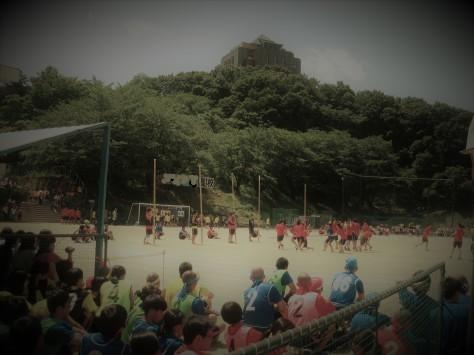 体育祭(運動会)_e0148909_23221903.jpg