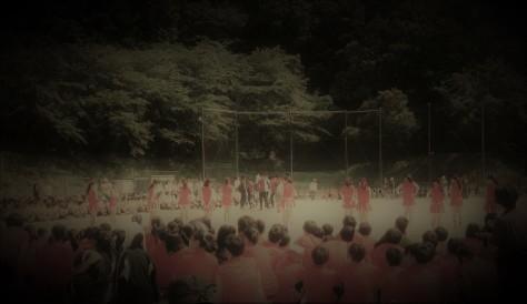 体育祭(運動会)_e0148909_23231306.jpg